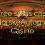 25 δωρεάν περιστροφές καζίνο στο NorskeAutomater Καζίνο