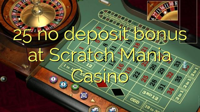 kazino-ch