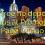 Promosyon Sayfa Casino'da hiçbir para yatırma bonusu özgür 30