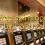 30 bebas berputar bonus di RobinHood Casino
