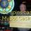 30 ücretsiz Mybet Casino casino spin