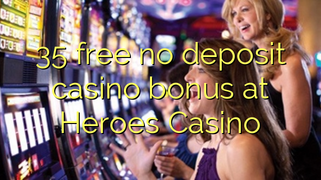 casino online with free bonus no deposit casino online deutschland