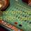 35 darmowych gier w kasynie w kasynie 7Red
