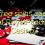 40 ilmaiskierrosta kasinon RoyalPanda Casino
