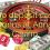 40 no deposit casino bonus på Anna Casino
