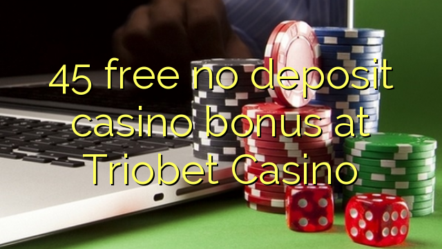 No deposit casino sites five roses casino