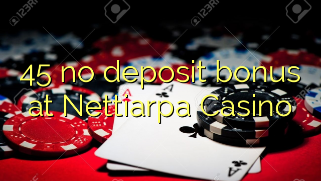 No down load casinos online casino south africa ipad