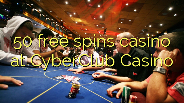 new casino sites 50 free spins