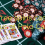 55 безплатни завъртания казино бонус при Polo Казино