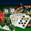 65 δωρεάν περιστροφές καζίνο στο Casino Ενέργειας