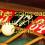 65 gratis spins casino bonus på Hertat Casino