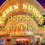 65 no deposit casino bonus på Yako Casino