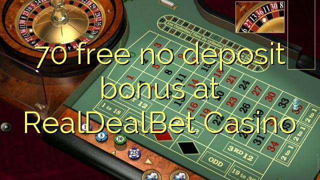Powered by slaed cms казино онлайн играть бесплатно игровые автоматы slot pol delcs