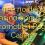 70プロモーションページカジノでデポジットのカジノのボーナスを解放しません