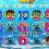 75 безплатно не депозирайте казино бонус в Joy Casino