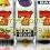 75 gratis spins på FreeSpins Casino