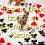 80 libertar nenhum bônus de depósito no Casino OkScratchcards