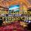 80 bônus livre das rotações na DrVegas Casino