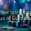 КСНУМКС бесплатно покреће цасино бонус на Еуро Цасино