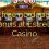 85 gratis geen deposito bonus by Estrella Casino