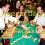 90 δωρεάν μπόνους κατάθεσης στο MagicalVegas Καζίνο