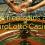 EuroLotto कैसीनो में 90 मुक्त स्पिन