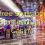 90 gratis spins bonus på SlotsandGames Casino