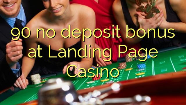 Amsterdam casino bonus code