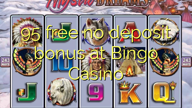 free casino table games no download