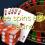 95 ilmaiskierrosta osoitteessa Netti Casino