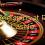 95 gratis spanne by Paris Casino