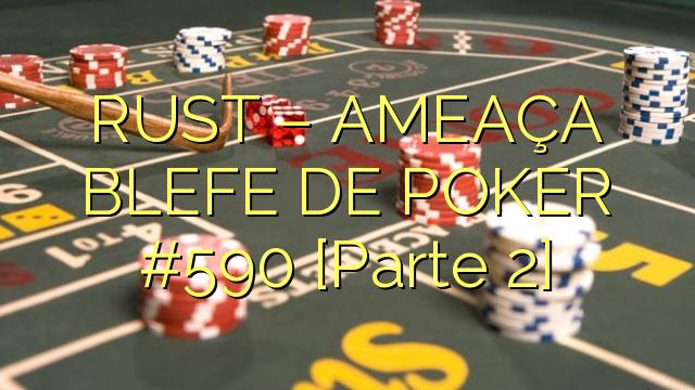 best online casino de american poker ii