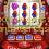 100 gratis spinn på Grand Reef Casino