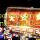 100 gratis spins på Monte Carlo Casino