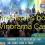 100 gratis spins bonus på Winorama Casino