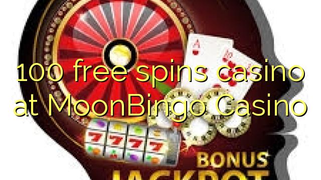 реальные бонусы казино