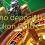 100 ավանդի բոնուսը Յունոնի ոսկե խաղատունում