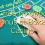 105 δωρεάν δεν μπόνους κατάθεσης στο καζίνο Box24
