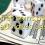 105 δωρεάν περιστροφές μπόνους στο Καζίνο της Ladbrokes