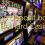 105 no bonus klo Bethard Casino