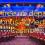 115 libertar bónus sem depósito no Mega Casino