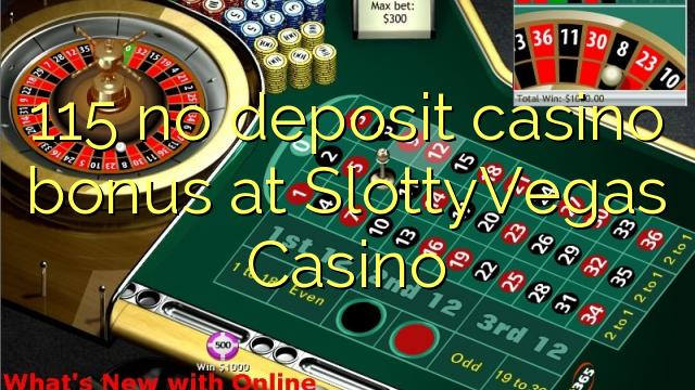Расияа гдя можна играц казино онлайн игры, где есть рулетка