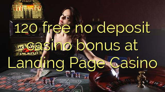 Codici casino bonus senza deposito