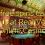 120 δωρεάν μπόνους καζίνο περιστροφών στο Real Vegas Online Καζίνο