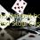 120 no deposit bonus di Red Slots Casino