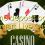 120 Smart Live Casino'da hiçbir para yatırma bonusu