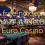 125 free no deposit bonus at INetBet Euro Casino