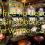 125 нест бонус амонатии казино дар MisterWinner Казино озод