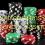 125 gratis spins hos Caribic Casino