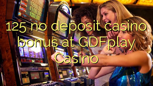 no deposit online casino casinoonline
